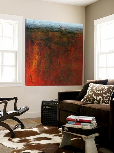 Colorscape 14615-Carole Malcolm-Loft Art