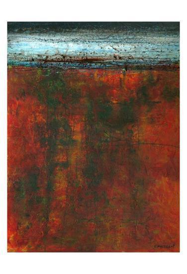Colorscape 14715-Carole Malcolm-Art Print