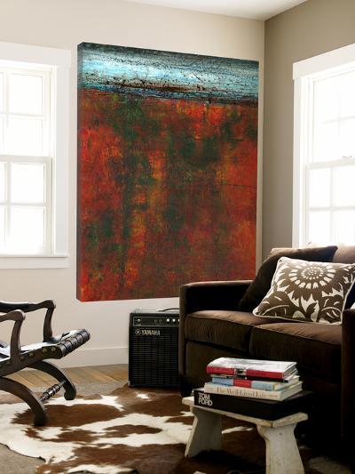 Colorscape 14715-Carole Malcolm-Loft Art