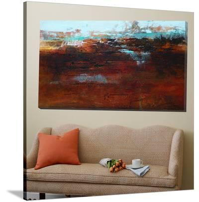 Colorscape-Carole Malcolm-Loft Art