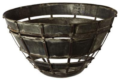 Colossal Fortress Dish