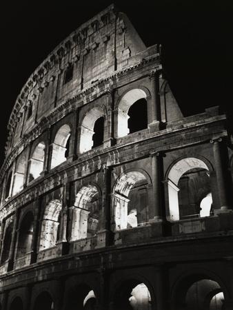 https://imgc.artprintimages.com/img/print/colosseum-archways_u-l-pzlxy20.jpg?p=0