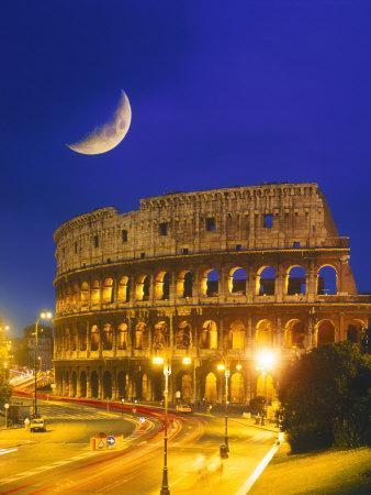 https://imgc.artprintimages.com/img/print/colosseum-at-night-rome-italy_u-l-p3ic4f0.jpg?artPerspective=n