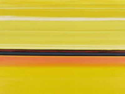 Colour Energy 13-Izabella Godlewska de Aranda-Giclee Print