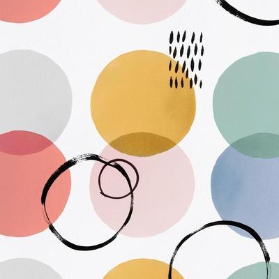 https://imgc.artprintimages.com/img/print/colour-motion-ii_u-l-q1bjbhc0.jpg?p=0