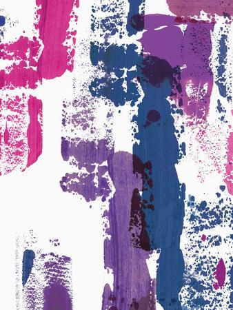 https://imgc.artprintimages.com/img/print/colour-splash-ii_u-l-q1b53ck0.jpg?p=0