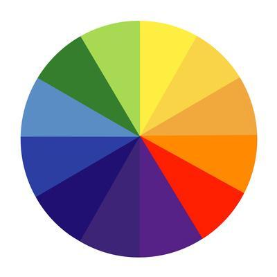 https://imgc.artprintimages.com/img/print/colour-wheel_u-l-pzhanl0.jpg?p=0