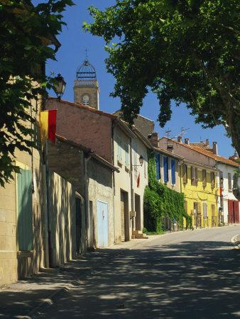 https://imgc.artprintimages.com/img/print/colourful-houses-and-church-puyloubier-near-aix-en-provence-bouches-du-rhone-provence-france_u-l-p7vi180.jpg?p=0