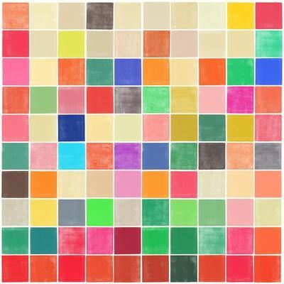 https://imgc.artprintimages.com/img/print/colourquilt-ii_u-l-pu7wcz0.jpg?p=0