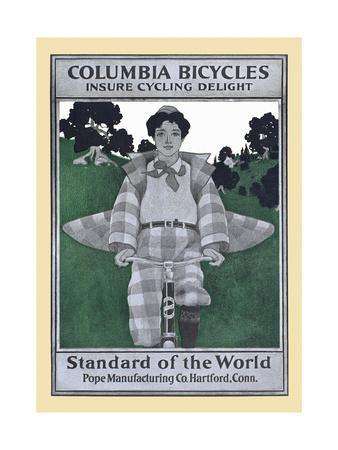 https://imgc.artprintimages.com/img/print/columbia-bicycles-insure-cycling-delight-standard-of-world-pope-manufacturing-co-hartford-conn_u-l-q19r2jy0.jpg?p=0