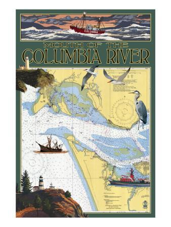 https://imgc.artprintimages.com/img/print/columbia-river-chart-views_u-l-q1govbm0.jpg?p=0
