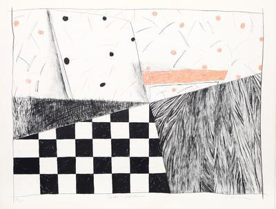 https://imgc.artprintimages.com/img/print/columbus-and-isabella_u-l-f7oo970.jpg?p=0