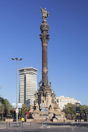 https://imgc.artprintimages.com/img/print/columbus-monument-monument-a-colom-placa-del-portal-de-la-pau-barcelona-catalonia-spain-euro_u-l-q1btfyu0.jpg?p=0