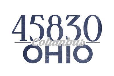 https://imgc.artprintimages.com/img/print/columbus-ohio-45830-zip-code-blue_u-l-q1grpaz0.jpg?p=0