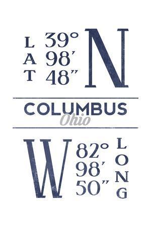 https://imgc.artprintimages.com/img/print/columbus-ohio-latitude-and-longitude-blue_u-l-q1grpa30.jpg?p=0