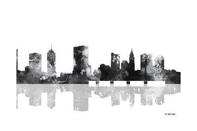https://imgc.artprintimages.com/img/print/columbus-ohio-skyline-bg-1_u-l-pynf180.jpg?artPerspective=n