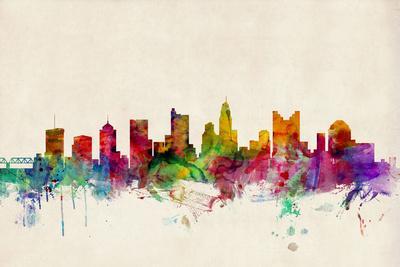 https://imgc.artprintimages.com/img/print/columbus-ohio-skyline_u-l-q1arv8b0.jpg?p=0