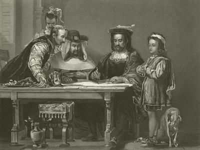 https://imgc.artprintimages.com/img/print/columbus-planning-the-discovery-of-america-15th-century_u-l-ppvxm10.jpg?p=0