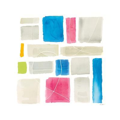 Comares III-Sue Schlabach-Art Print