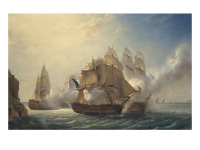 https://imgc.artprintimages.com/img/print/combat-du-vaisseaux-francais-le-romulus-contre-trois-vaisseaux-anglais-a-l-entree-de-la-rade-de_u-l-pbvp2j0.jpg?p=0