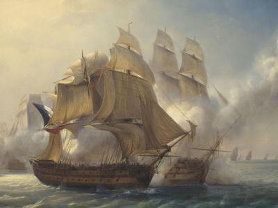https://imgc.artprintimages.com/img/print/combat-du-vaisseaux-francais-le-romulus-contre-trois-vaisseaux-anglais-a-l-entree-de-la-rade-de_u-l-pbvp370.jpg?p=0