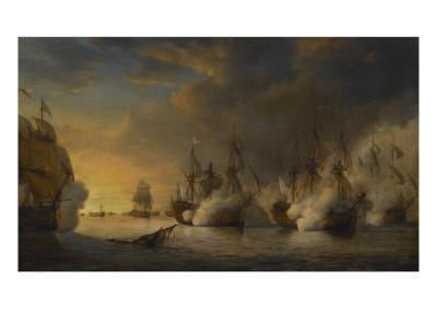 https://imgc.artprintimages.com/img/print/combat-naval-entre-le-vaisseau-francais-l-intrepide-commande-par-le-comte-de-vaudreuil_u-l-pbvcam0.jpg?p=0