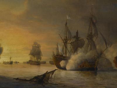 https://imgc.artprintimages.com/img/print/combat-naval-entre-le-vaisseau-francais-l-intrepide-commande-par-le-comte-de-vaudreuil_u-l-pbvcba0.jpg?p=0