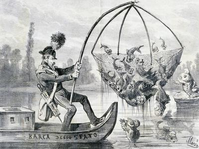 https://imgc.artprintimages.com/img/print/come-here-fresh-water-fish-or-more-correctly-policeman-lanza-fishing-satirical-cartoon-italy_u-l-pp0j450.jpg?p=0