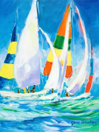 https://imgc.artprintimages.com/img/print/come-sail-away_u-l-pxkczl0.jpg?p=0