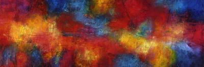 Comes the Dawn-Aleta Pippin-Giclee Print