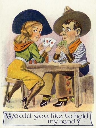 https://imgc.artprintimages.com/img/print/comic-cartoon-cowgirl-and-cowboy-playing-poker-cowgirl-wants-you-to-hold-her-hand_u-l-q1goyvm0.jpg?p=0