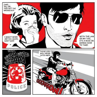 https://imgc.artprintimages.com/img/print/comic-strip-ii_u-l-f4a4z60.jpg?p=0