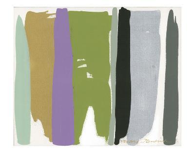 Common Ground-Cathe Hendrick-Art Print