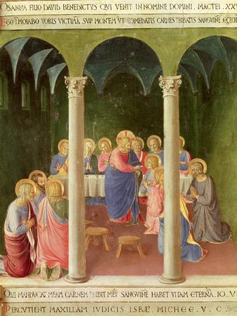 https://imgc.artprintimages.com/img/print/communion-of-the-apostles-1451-53_u-l-p55oz00.jpg?p=0
