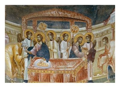 https://imgc.artprintimages.com/img/print/communion-of-the-apostles_u-l-p9agjk0.jpg?p=0