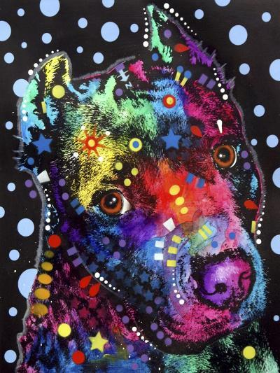 Companion Pit-Dean Russo-Giclee Print