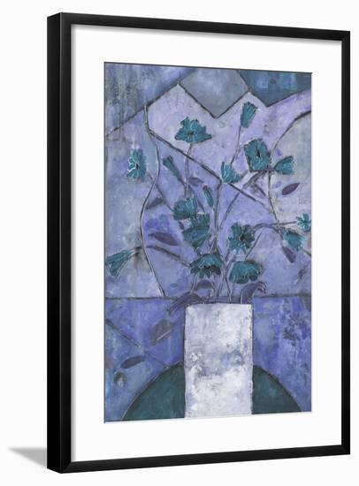 Compassion I-Bagnato Judi-Framed Art Print