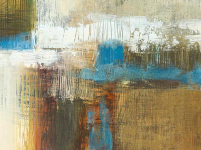 Completion II-Lilian Scott-Art Print