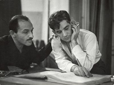 https://imgc.artprintimages.com/img/print/composer-marc-blitzstein-with-conductor-composer-leonard-bernstein-studying-score-of-blitzstein_u-l-p47s3g0.jpg?p=0