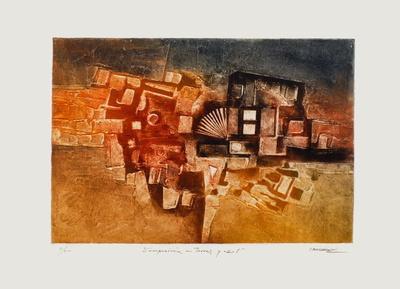 https://imgc.artprintimages.com/img/print/composicion-en-tierras-y-azul_u-l-f6gnvk0.jpg?p=0