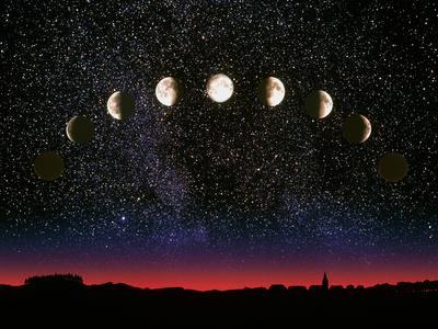 https://imgc.artprintimages.com/img/print/composite-time-lapse-image-of-the-lunar-phases_u-l-pzjveu0.jpg?p=0