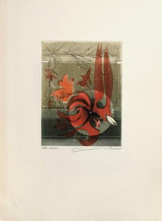 https://imgc.artprintimages.com/img/print/composition-266_u-l-f56r5s0.jpg?p=0