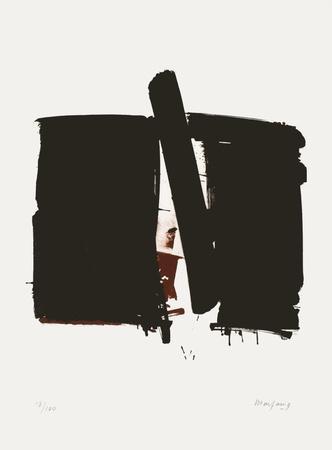 https://imgc.artprintimages.com/img/print/composition-abstraite-i_u-l-f123e20.jpg?p=0