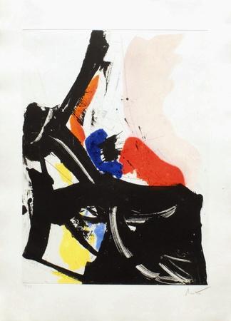 https://imgc.artprintimages.com/img/print/composition-abstraite-iv_u-l-f56q9w0.jpg?p=0