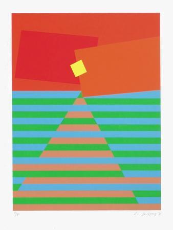 https://imgc.artprintimages.com/img/print/composition-abstraite_u-l-f56sas0.jpg?p=0