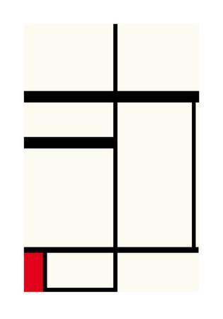 https://imgc.artprintimages.com/img/print/composition-avec-rouge-noir-et-blanc-1931_u-l-f98wj60.jpg?p=0