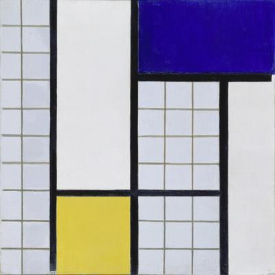 https://imgc.artprintimages.com/img/print/composition-en-demi-valeurs-1928_u-l-pt5niu0.jpg?p=0