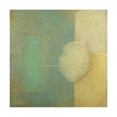 Composition I-Frank Jensen-Art Print