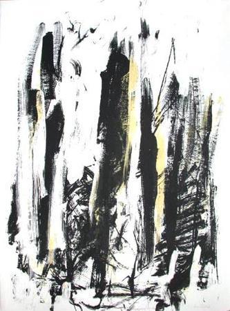 https://imgc.artprintimages.com/img/print/composition-ii_u-l-f56q4d0.jpg?p=0