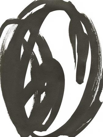 https://imgc.artprintimages.com/img/print/composition-in-black-and-white-10_u-l-q1bxrqs0.jpg?p=0